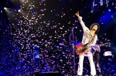 """Video z mocnym przekazem: """"Mary Don't You Weep"""" Prince'a już dostępne"""