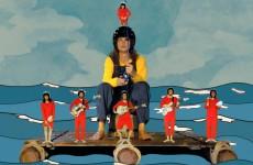 King Gizzard & The Lizard Wizard powraca z nowym albumem!