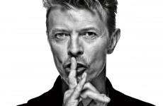 Wielki hit Davida Bowiego w specjalnej wersji z okazji 71. urodzin artysty!