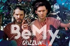 BEMY: nowy teledysk i trasa koncertowa