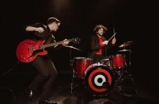 """The Bullseyes: """"Postanowiliśmy sobie, że jeśli pierwszą płytę nazwiemy """"the best of"""", to później będziemy musieli się bardziej wysilić"""""""