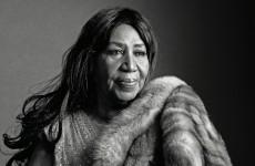 Nie żyje Aretha Franklin. Miała 76 lat