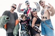 Zmiana lokalizacji warszawskiego koncertu Little Big