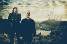 Ivar Bjørnson (Enslaved) i Einar Selvik (Wardruna) za trzy tygodnie w Krakowie!