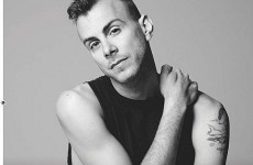 "Asaf Avidan: premiera singla ""The Study On Falling"""