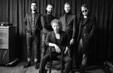 """Najnowszy album LemON – """"TU"""" premiera na winylu!"""