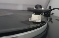 #VinylZone 7: Premiery stycznia