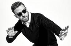 Justin Timberlake: Zobacz teledysk do pierwszego singla z nowej płyty!