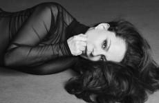 Bebel Gilberto prezentuje kolejny muzyczny zwiastun nadchodzącego krążka