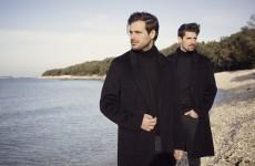 2Cellos powracają z niesamowicie energetyczną wersją przeboju Bon Jovi