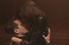 """Maria Dębska i Krzysztof Zalewski we wspólnej piosence promującej film """"Bo we mnie jest seks"""""""