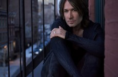 "Keith Urban oraz P!nk w duecie ""One Too Many"""