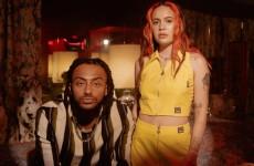 Bea Miller i Aminé we wspólnym klipie do hitu TikToka