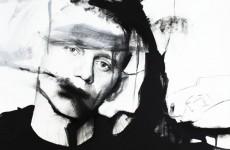 "Druga odsłona cyklu ""Hip-Hop meets Polskie Nagrania"": Te-Tris opowiada ""Historie"""