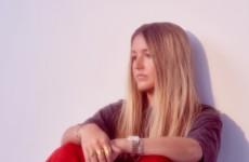 Chelsea Cutler wydała debiutancki album
