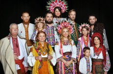 """Dagadana przedstawia nowy album - """"Tobie"""""""