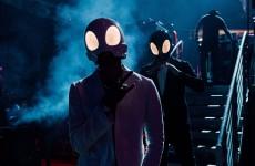 """Area21 zapowiada debiutancką płytę singlem """"Own The Night"""""""