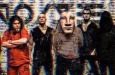 Sweet Noise przekłada zimowe koncerty z powodu sytuacji osobistej u Magika