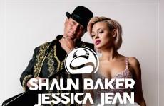 """Shaun Baker powraca z nowym singlem """"Run Away""""!"""