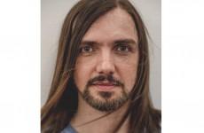 """Miro Kępiński: Album """"Primal Time"""" już dostępny"""