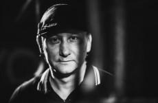 """Sławomir Grzymek: """"Sukces projektu Szwagierkolaska pokazał, że jest miejsce na brzmienie akustycznych instrumentów"""""""