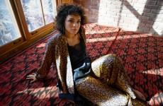 """Norah Jones wydaje nową wersję utworu """"Don't Know Why"""""""
