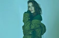 "Alice Merton powraca z singlem ""Vertigo"""