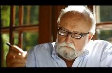 Nie żyje Krzysztof Penderecki. Wybitny kompozytor miał 86 lat