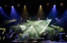 Another Pink Floyd 14/10 w Krakowie