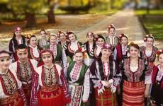 The Mystery Of Bulgarian Voices i Lisa Gerrard z Dead Can Dance wystąpią w Warszawie i we Wrocławiu