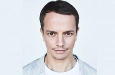 "Alle Farben stworzył nową wersję hitu ""Lemon Tree"" Fools Gardens"