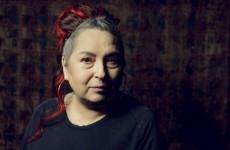 Bob Dylan obchodzi urodziny, a Martyna Jakubowicz śpiewa jego piosenki