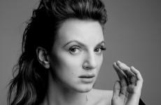 Sarsa jako pierwsza artystka w Polsce z teledyskiem w technologii XR!