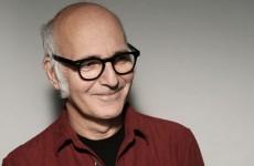 """Ludovico Einaudi prezentuje """"Undiscovered"""""""