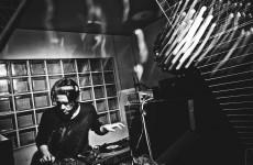 DJ Fulltono, pionier japońskiego footworku, wystąpi we Wrocławiu