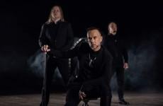 Nowe video i europejska trasa Behemoth