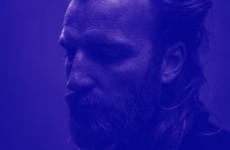 Ben Frost: nowy album i klip!