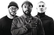 """Black Eyed Peas i J Balvin we wspólnym kawałku """"RITMO"""" promującym film """"Bad Boys For Life"""" z Willem Smithem"""