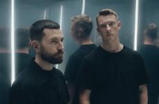 """Bicep """"Isles"""" - premiera jednego z najbardziej oczekiwanych tanecznych albumów tego roku"""