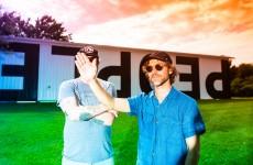 Big Red Machine : nowy projekt Justina Vernona i Aarona Dessnera!