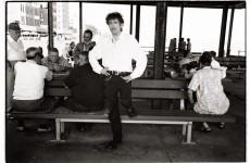 Nowa studyjna płyta Boba Dylana