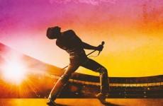 """Złote Globy: """"Bohemian Rhapsody"""" i """"Shallow"""" triumfują!"""