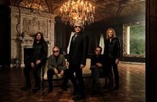 Znamy szczegóły nowego albumu Bon Jovi!
