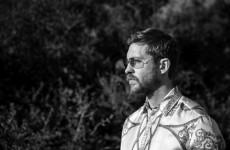 Calvin Harris ogłasza szczegóły nowej płyty - przed nami najbardziej naszpikowany gwiazdami album tego roku!
