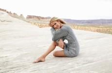 Nowy album Céline Dion