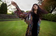 Charlotte OC oszałamiający debiut brytyjskiej wokalistki. Płyta już pod koniec kwietnia!