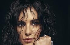 Nowy singiel Cheryl