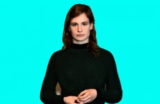 "Zmysłowa Christine and the Queens w ""Comme si"""