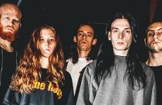 Code Orange zagra jeden koncert w Polsce