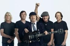 Kolejny klip od AC/DC już w sieci!